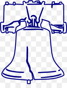 260x340 Free Download Liberty Bell Drawing Clip Art