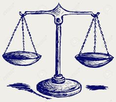 236x208 Image Detail For Scales Of Justice Sketch Inspired