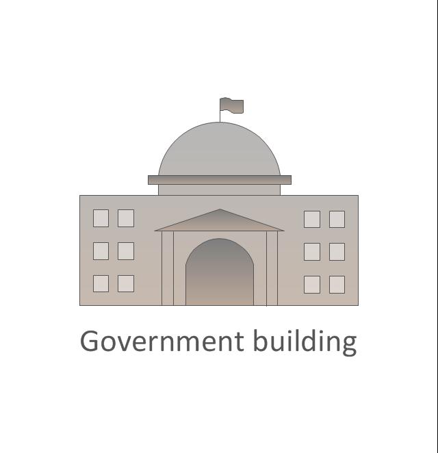 640x662 Cisco Buildings