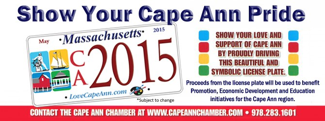 670x250 Karen Pischke Is Signed Up For Her Cape Ann License Plate