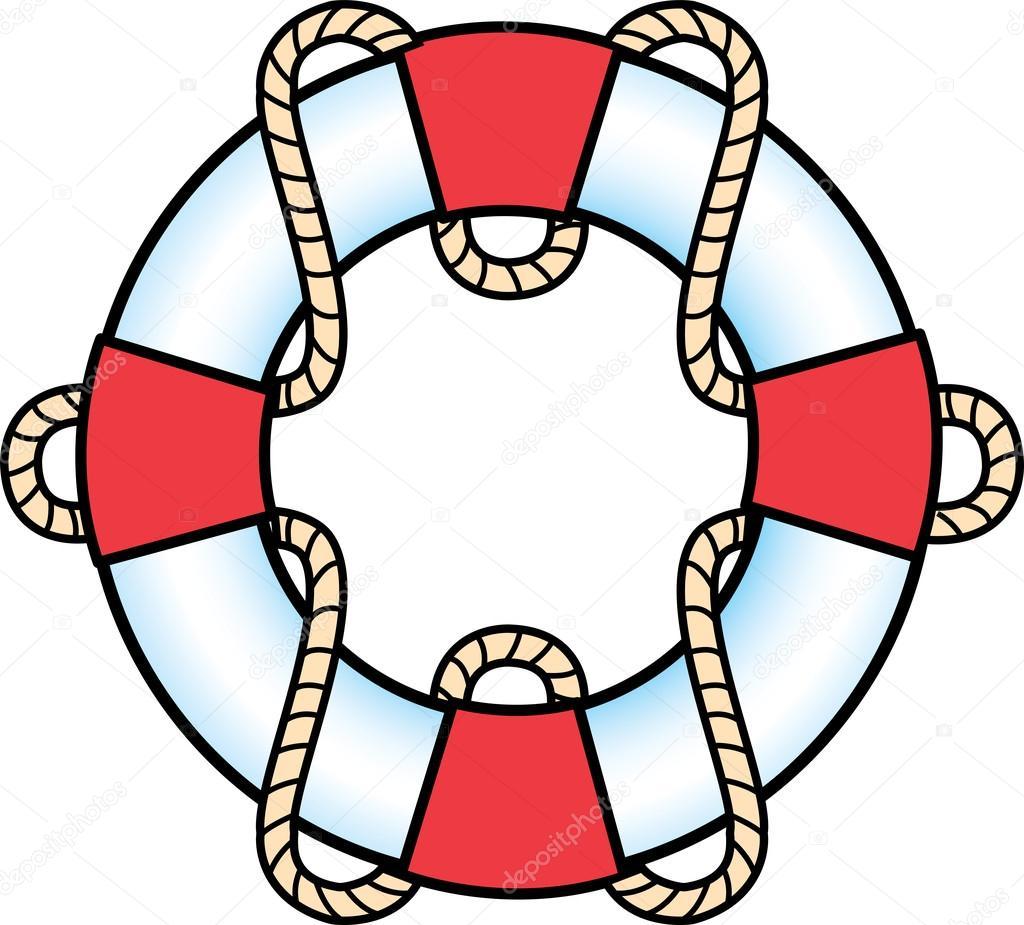 life preserver drawing at getdrawings com free for personal use rh getdrawings com life preserver ring clipart