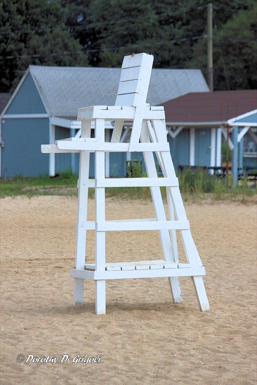 1067x1600 Beach Lifeguard Chair Plans Best Home Chair Decoration
