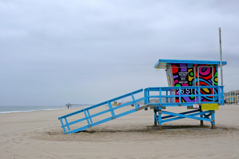 1500x998 Lhb Program Evaluation Leadership Hermosa Beach