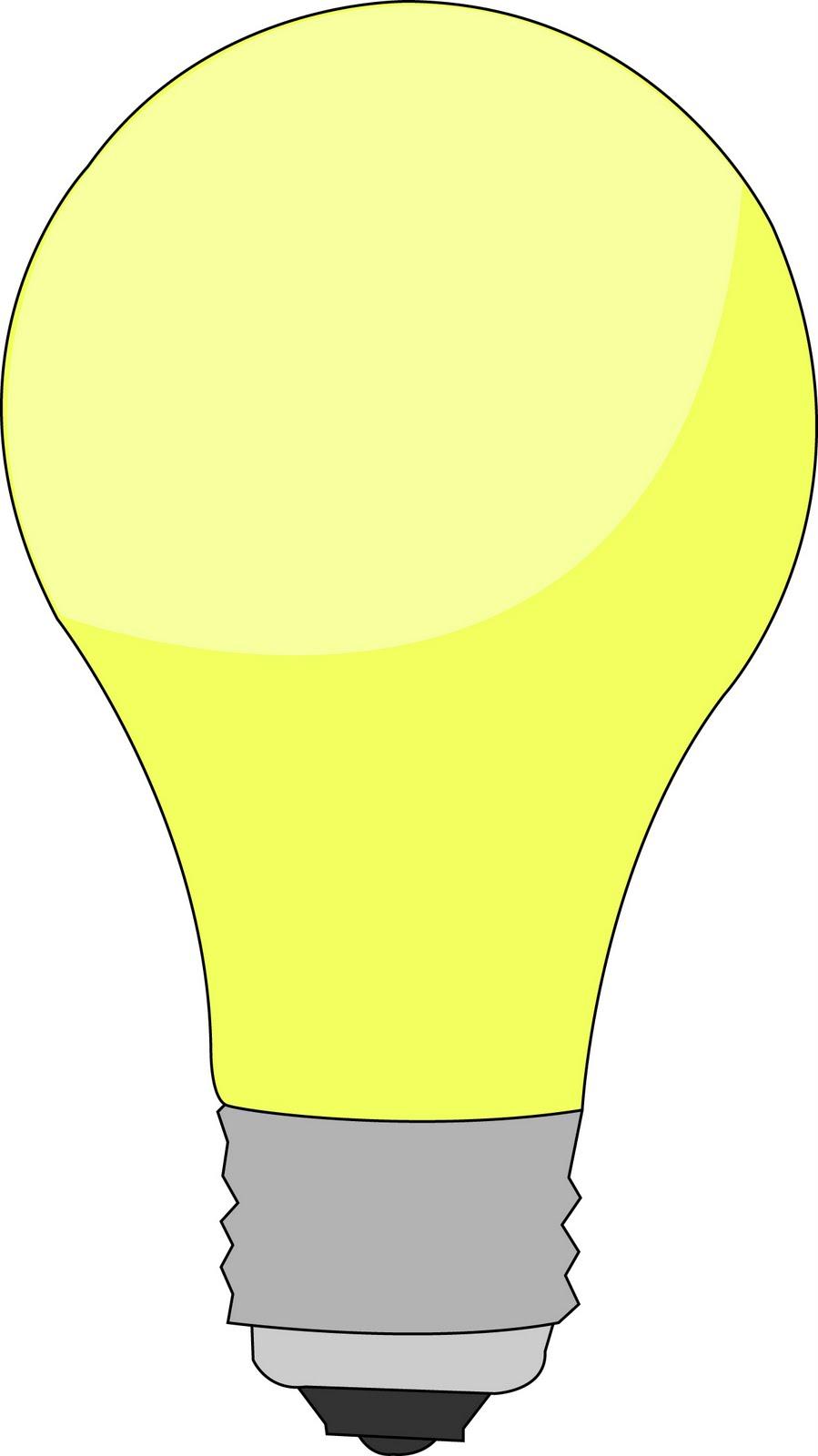 899x1600 Drawing Light Bulb R. Jesse Lighting