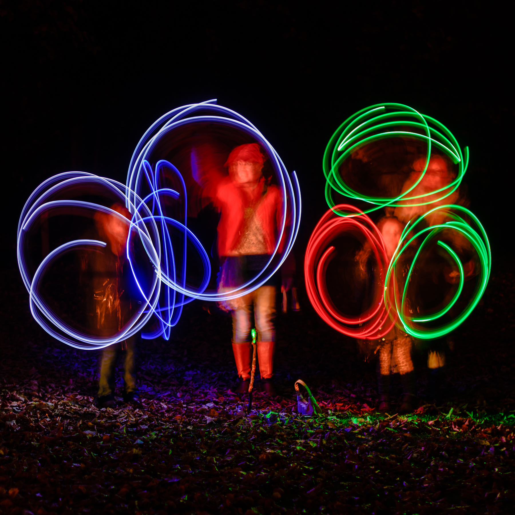1800x1800 In Light Light Drawing Compton Verney
