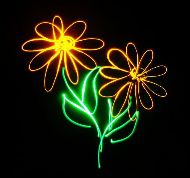 642x600 Stuartnafey With Keywords Light Drawing Lights And Photography