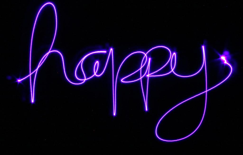 1024x653 Whimsy Love Celebratory Light Drawing