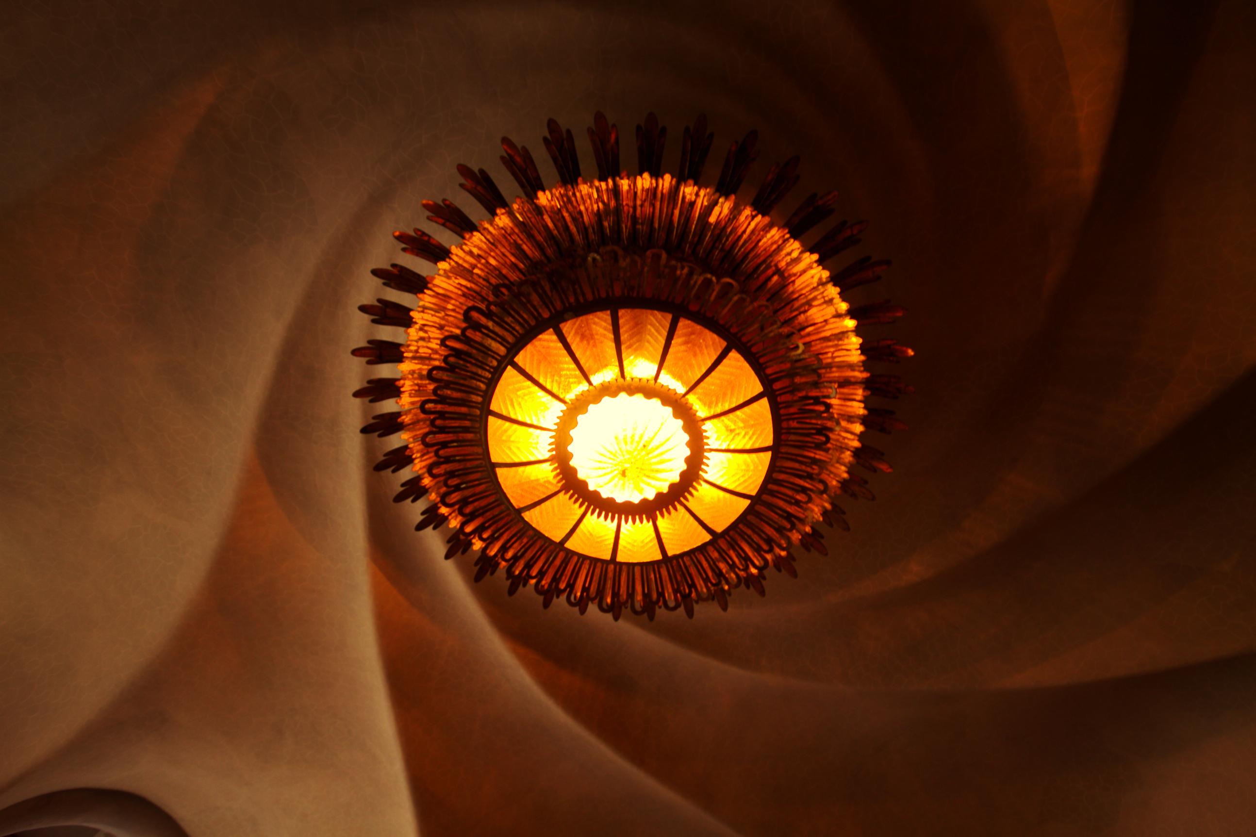 2588x1725 Filemain Light Fixture