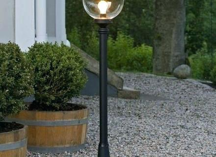 440x320 New Outside Lamp Post And Transition Enabled Light Posts 59