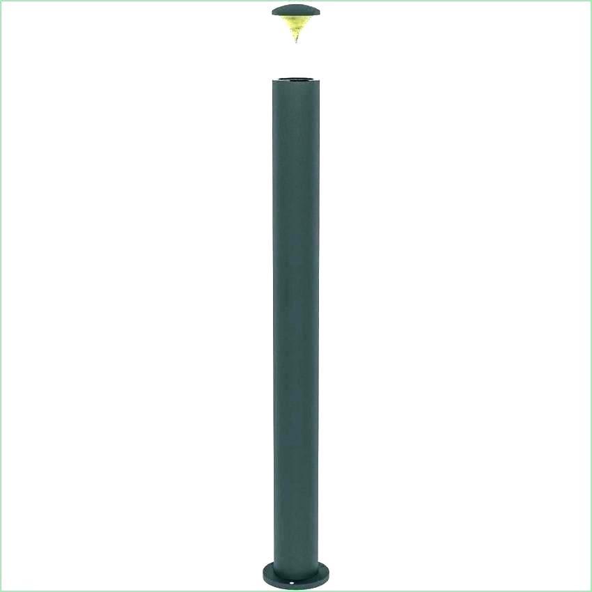 850x850 Outdoor Solar Post Light Fixtures For Pineapple Light Fixture