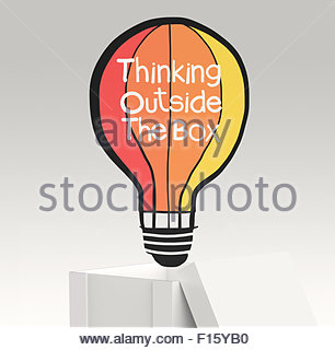 306x320 Designer Drawing A Green Light Bulb. Brainstorming And Inspiration