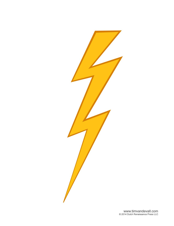 1159x1500 Drawing A Lightning Bolt Lightning Bolt Clip Art Lightning Bolt
