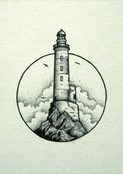 424x600 102 Tattoo Tattoo