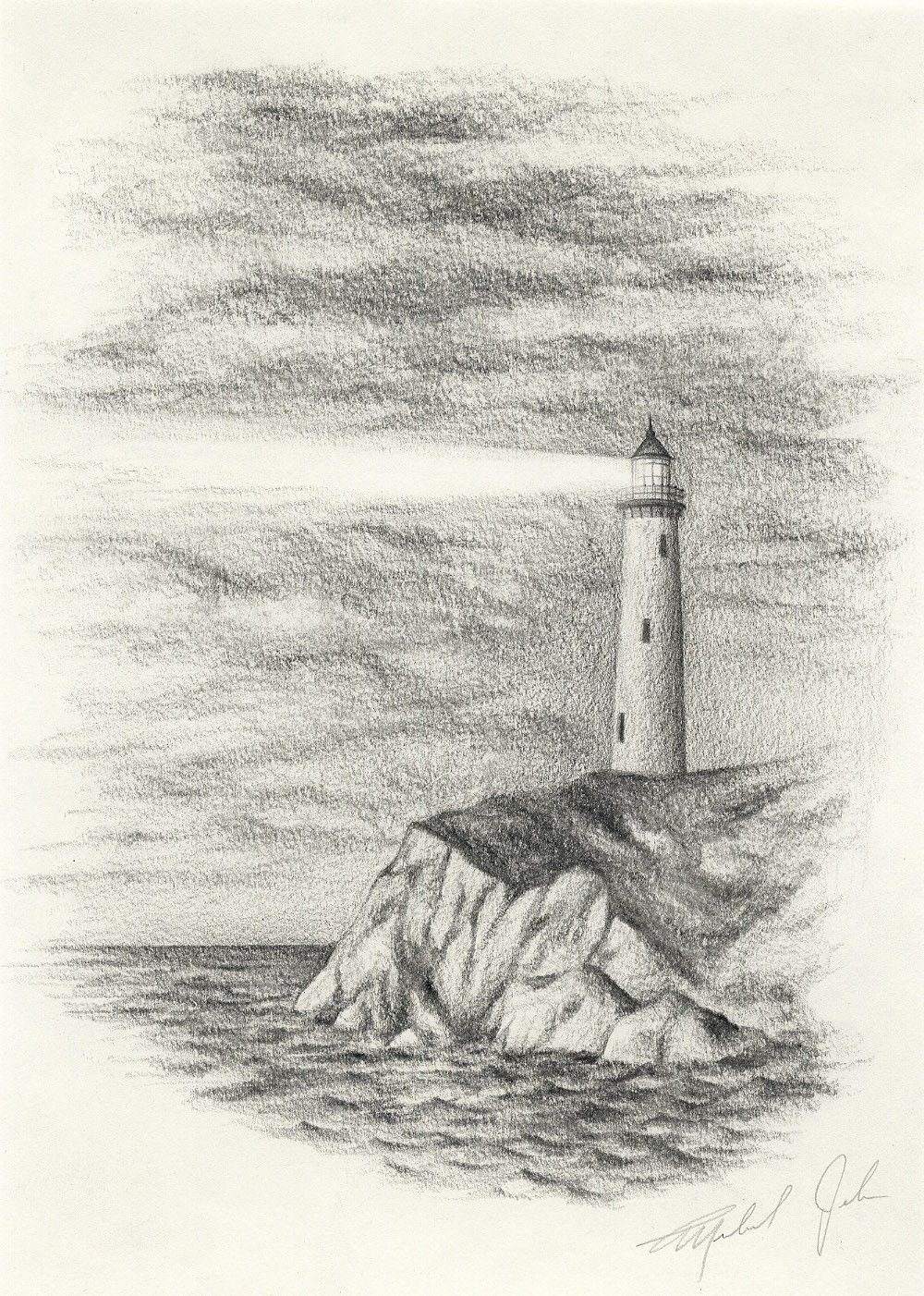 1000x1402 Image Result For Drawing Pencil Ocean Sketches (Objects