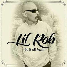 236x236 Lil Rob Thuggin Like Always Ooooo Lala !!! Chicano