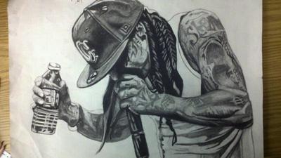 400x225 Lil Wayne