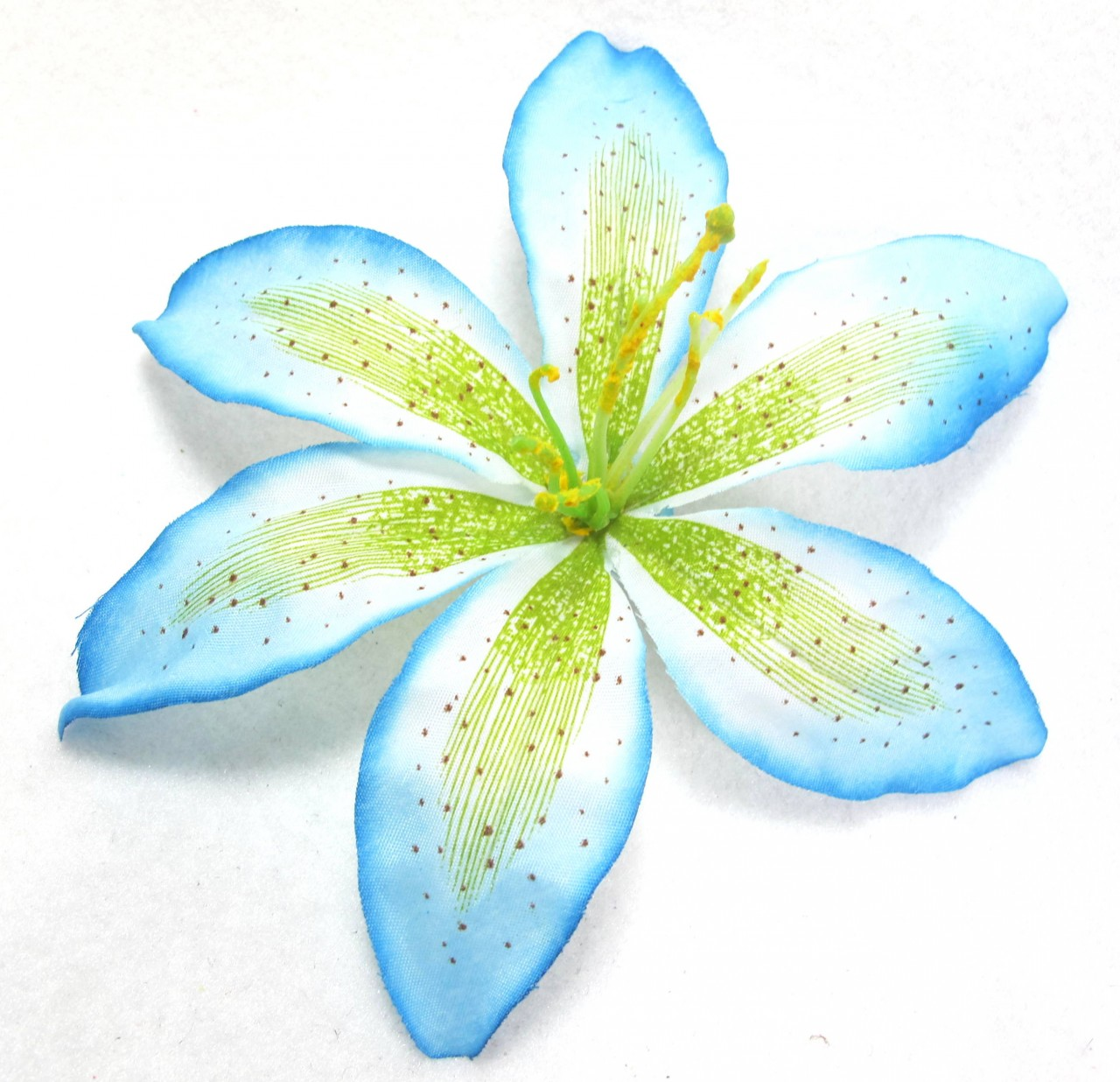 Lily flower drawing pictures at getdrawings free for personal 1280x1236 blue lily clipart izmirmasajfo Images