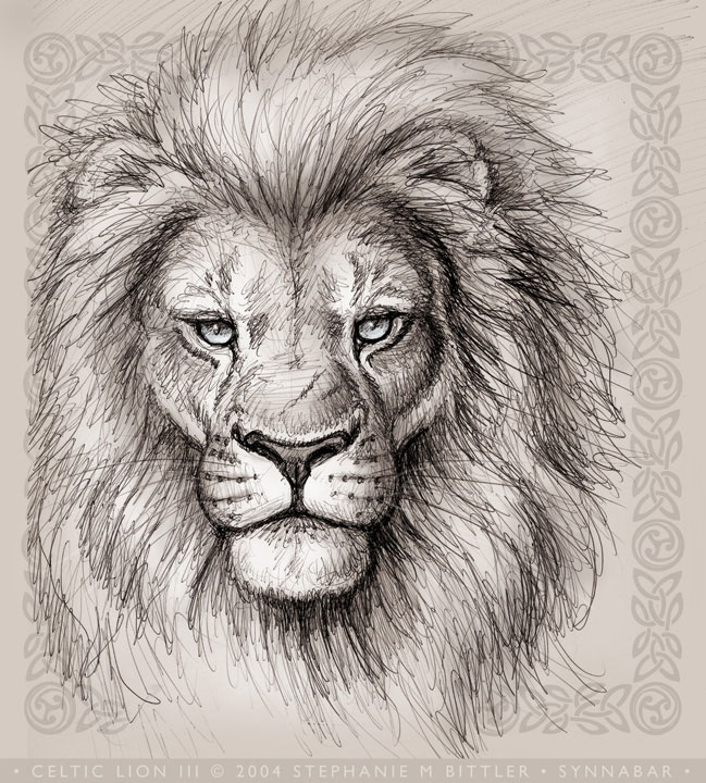 649x720 Which Ancient Warrior Are You Lions, Drawings And Tattoo