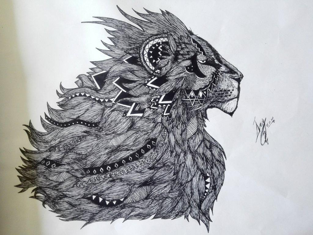 1024x768 Lion