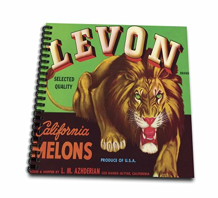 425x386 Cheap Lion Drawing Pictures, Find Lion Drawing Pictures Deals