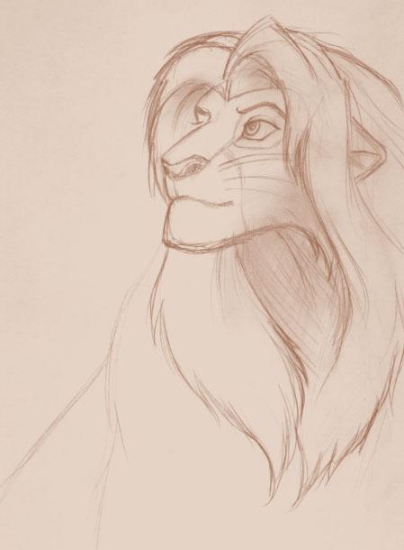 449x610 Sketch 04