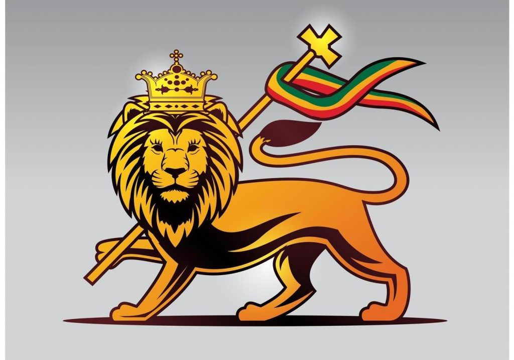 1024x717 Unique Best Hd Lion Of Judah Vector File Free Drawing