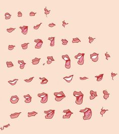 236x266 Drawing Lips Related Keywords Amp Suggestions