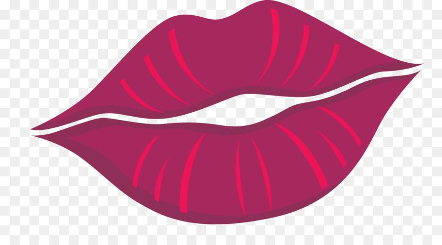 lips cartoon drawing at getdrawings com free for personal use lips rh getdrawings com cartoon lip kiss images free download cartoon kiss lips gif