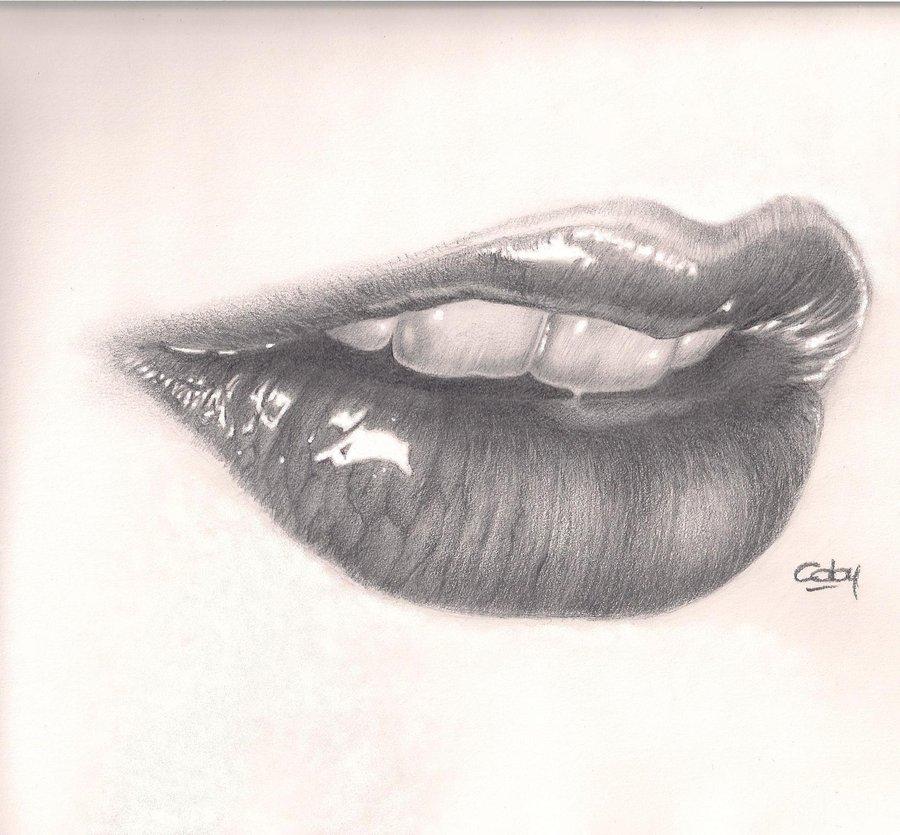 900x835 lips by uber topl on deviantart