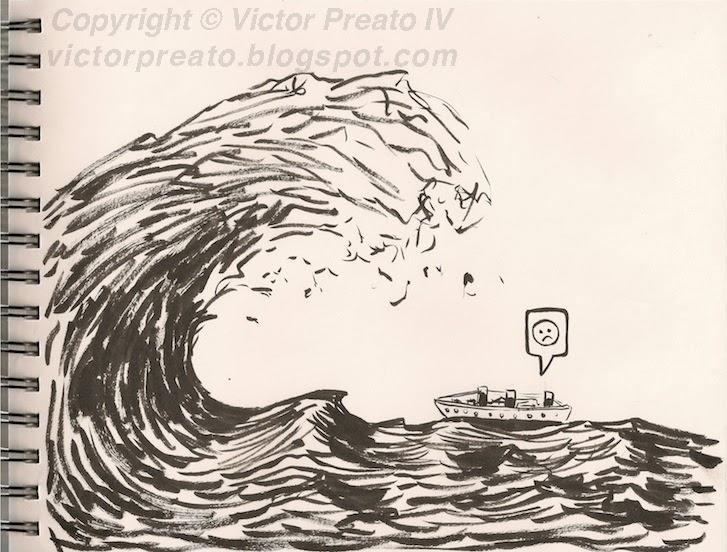 727x552 Victor Preato Iv Day 23