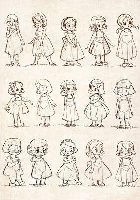 281x400 Jing Hua's Art Blog Illustration Art Blog, Blog