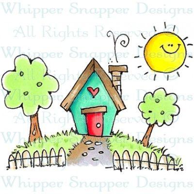 400x400 131 Best House Building Images On Pinterest Little Cottages