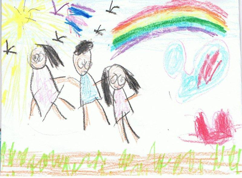800x590 Children Drawing Competition Free Kids Art Class