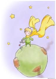 189x266 73 Best Le Petit Prince Images On The Little Prince