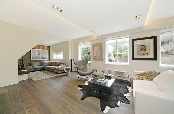 600x392 What Differentiates A Living Room From A Sitting Area