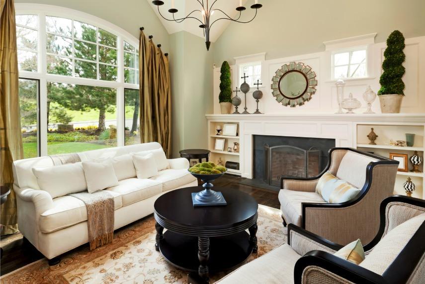 http://getdrawings.com/image/living-room-drawing-room-62.jpg