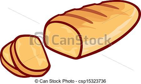 450x270 Bread Vector Vectors