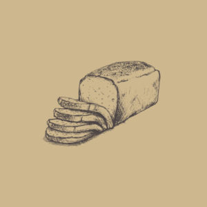 300x300 Cusanos Bakery Artisan Bread And Bakery Products