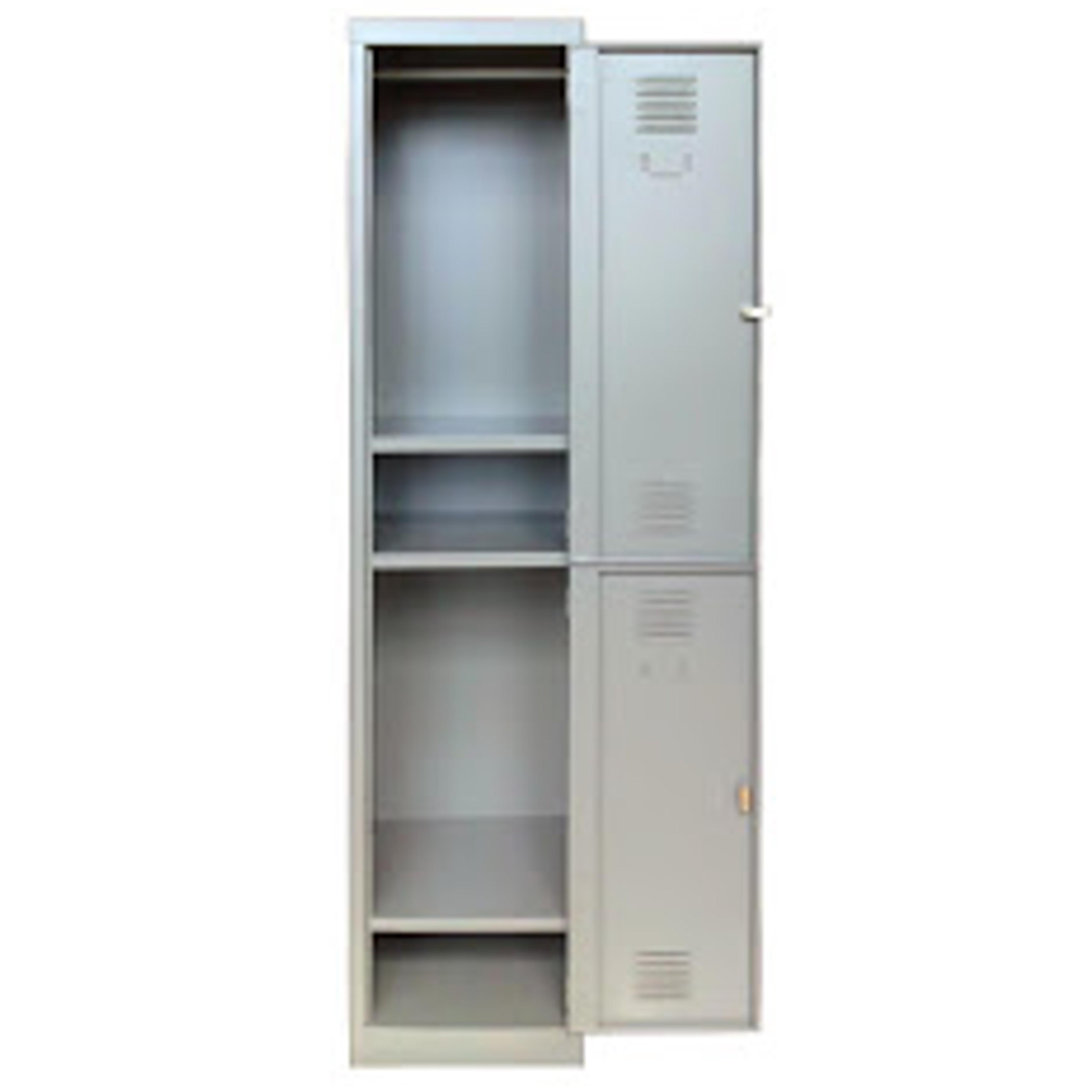 3780x3780 Staff Locker
