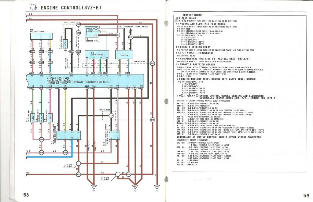 1024x662 Toyota 4runner Wiringms Cat6 Rj45m Arb Air Locker Switch