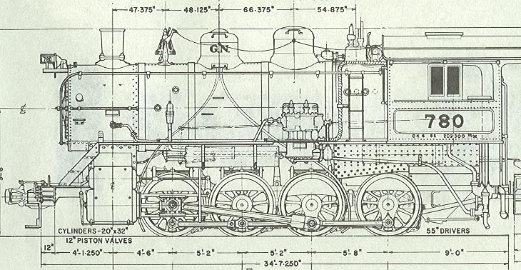 Locomotive drawing at getdrawings free for personal use 730x378 poster01 detailg malvernweather Gallery