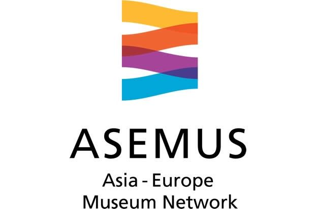 620x413 Museum Logos Drawing The Line Museums, Logos And Brand Identity