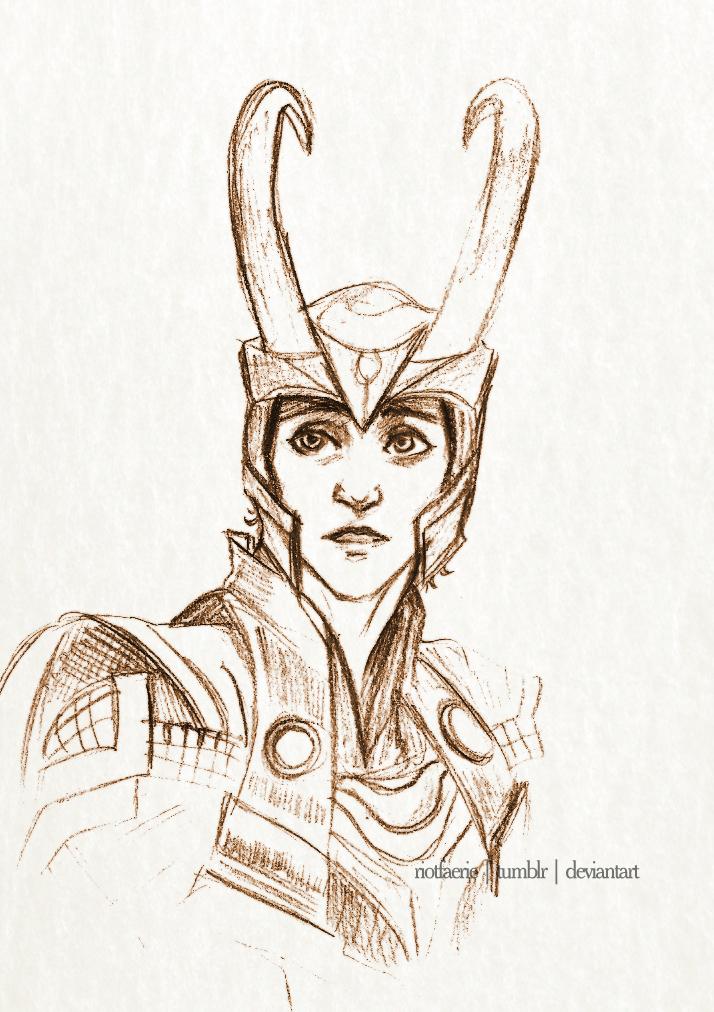 714x1012 Loki