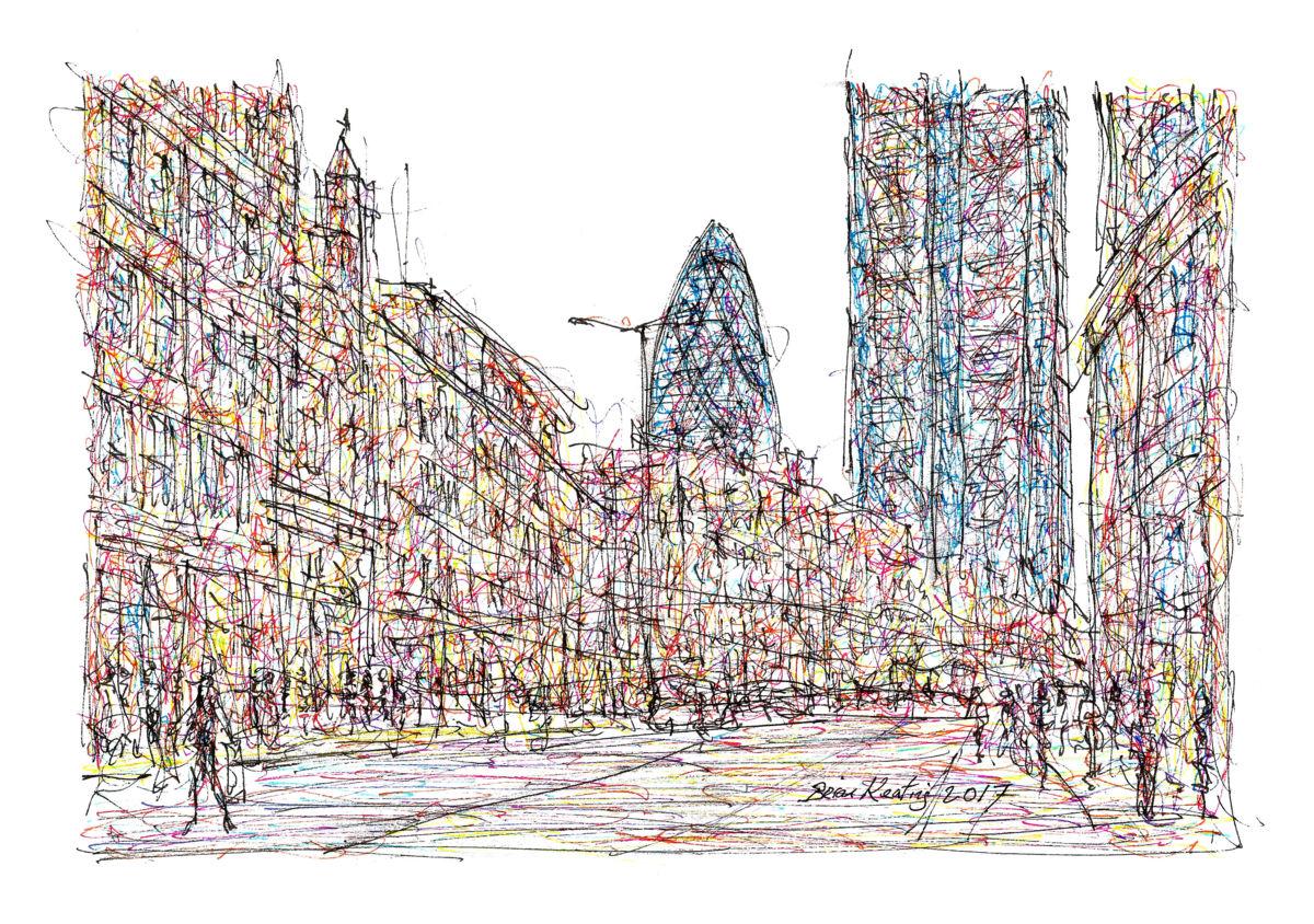 1200x844 Bishopsgate London (Brian Keating)