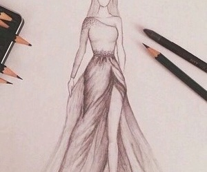 300x250 75 Images About Dress On We Heart It See More