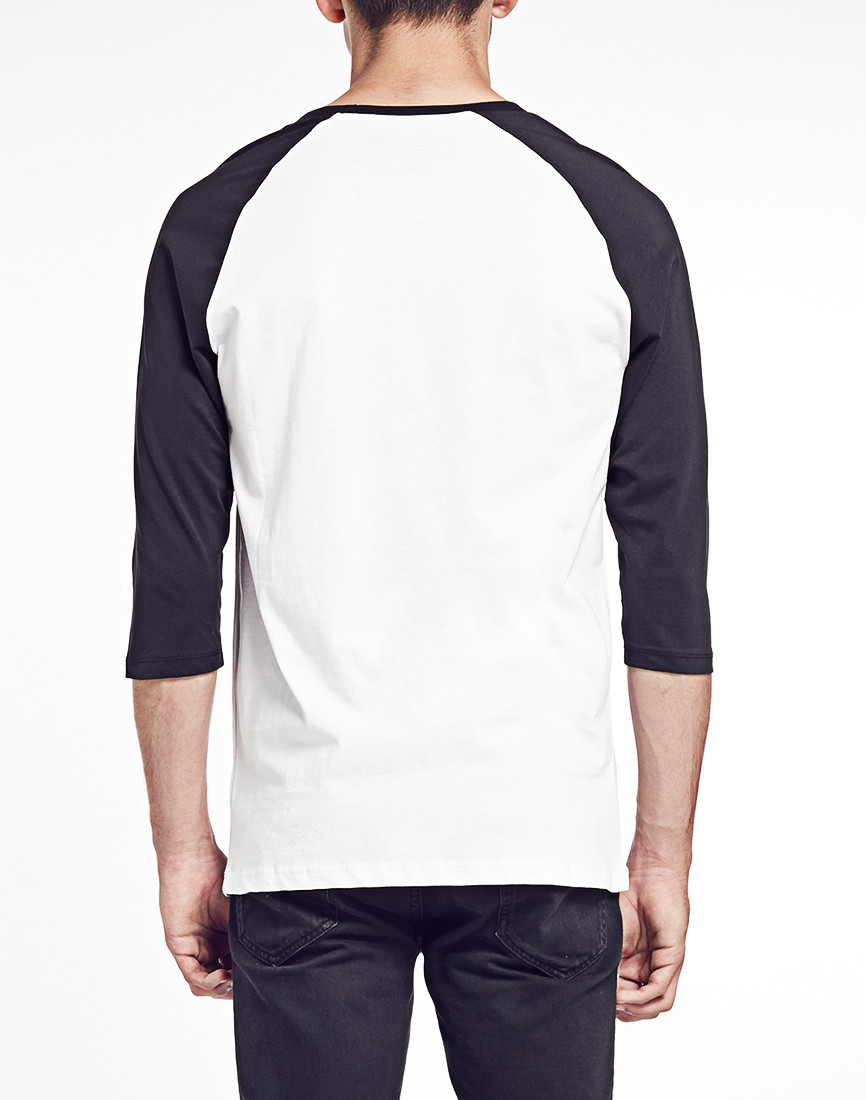 91a563a1 Long Sleeve Shirt Drawing at GetDrawings.com   Free for personal use ...