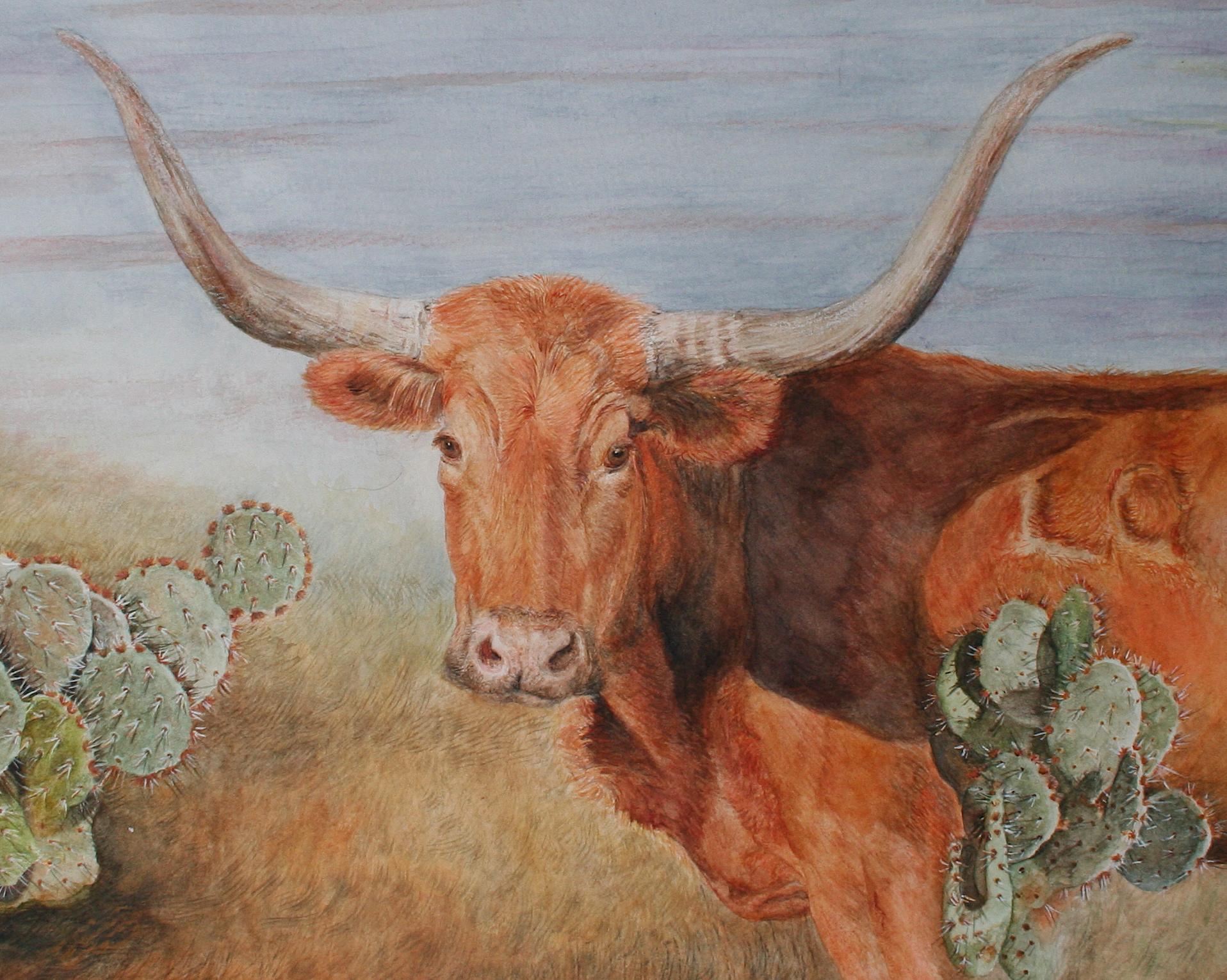 1916x1531 Cows Dana Spring Parish