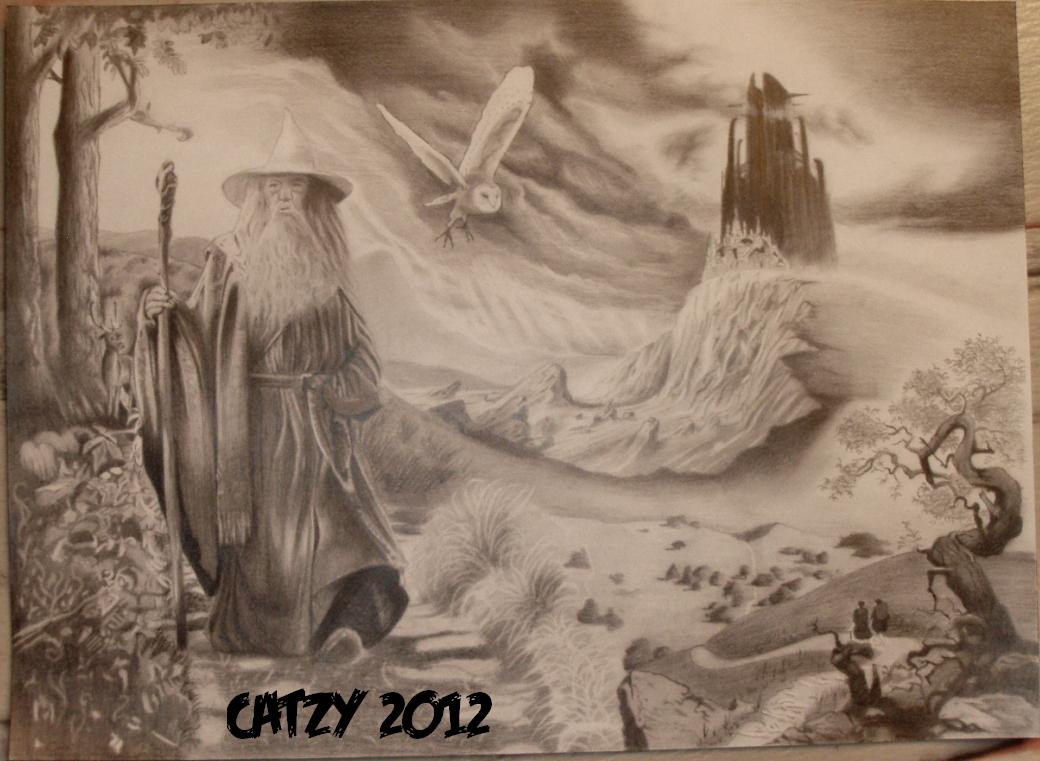 1040x761 Drawing Commission Best Of Both Catzy Munster'S