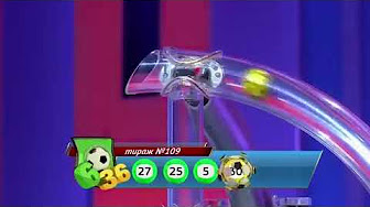 336x188 Ultimate Lottery Drawing Machines By Wintv Lottery Drawing