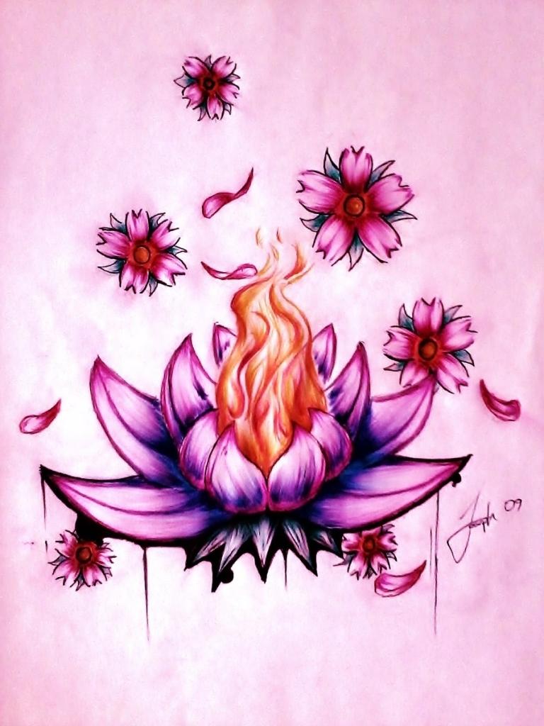 Lotus flower drawing images at getdrawings free for personal 768x1024 lotus beautiful drawing lotus flower drawing beautiful lotus izmirmasajfo Images